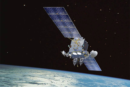 США уличили РФ виспытании противоспутникового оружия