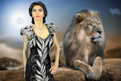 Насим Наджафи Агдам