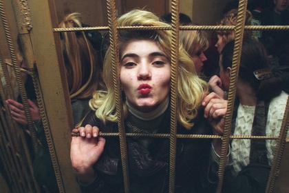 galereya-foto-prostitutsii