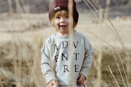 Американка рассказала о воспитании «гендерно-креативного» ребенка