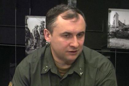 Киев пригрозил всем российским морякам