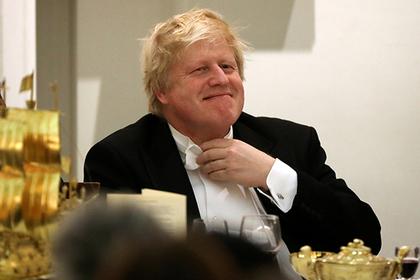 У столицы  был повод для отравления Скрипаля— руководитель  МИД Великобритании