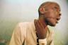 Геноцид тутси начался прямо со столицы. В считанные часы в Кигали создали блокпосты, у всех проверяли документы, и представителей тутси убивали на месте. Подобные КПП за несколько дней появились по всей стране, кроме территории, находившейся под контролем РПФ.  <br><br> Хуту вырезали целые семьи тутси, зачастую убийцами становились соседи. В ход шли в основном мачете и ножи. Не щадили никого: жертвами были мужчины, женщины, дети из числа тутси, а также все, кто им сочувствовал, как-то помогал или просто был больше похож на тутси, чем на хуту. Расправлялись также с политическими оппонентами, в том числе умеренными хуту.