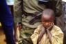 В 1973 году в результате путча был свергнут президент, во главе встал Жювеналь Хабиаримана. Сначала он пошел на послабления и завоевал симпатии тутси, однако потом вернулся к методам предшественника. В итоге десятилетиями тутси оказывались изгоями и маргиналами.  <br><br> В 1990-м из-за упадка в экономике, перенаселения и в результате нехватки продовольствия страну накрыла новая волна напряженности. В то же время тутси, жившие в Уганде последние 30 лет, потребовали права вернуться на родину, организовали Руандийский патриотический фронт (РПФ) и вооружились. Затем они вторглись на территорию Руанды, началась гражданская война. Повстанцам постепенно удалось захватить часть территории, они не собирались сдавать позиции. И в итоге в августе 1993 года конфликт официально закончился подписанием Арушских соглашений, хотя беспорядки продолжались. Документы дали право тутси войти в правительство, что воспринималось хуту как попытка захватить власть.