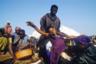Насилие распространялось с невероятной скоростью, пытавшиеся его остановить зачастую сами становились жертвами. С таким раскладом не соглашались в РПФ. Его члены после начала резни отказались соблюдать перемирие и начали военные действия под руководством Поля Кагаме. <br><br> Войска РПФ практически не встречали сопротивления. Они взяли под контроль всю границу с Танзанией и постепенно полностью окружили столицу. В итоге 4 июля 1994 года Кигали капитулировала, а 18 июля сдались последние регионы на северо-западе. Только тогда геноцид тутси прекратился.