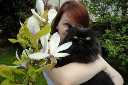 Английские зоозащитники сделали объявление поповоду животных Скрипаля