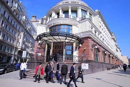 Педагоги ВШЭ принесли студентам извинения заудаление интервью Пескова