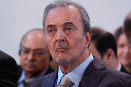 Сауд Аль Фейсал