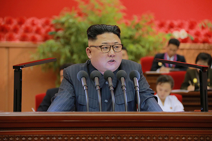 КНДР иЮжная Корея начали подготовку саммита