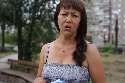 Пожаловавшуюся наизнасилование жительницу Магнитогорска оштрафовали