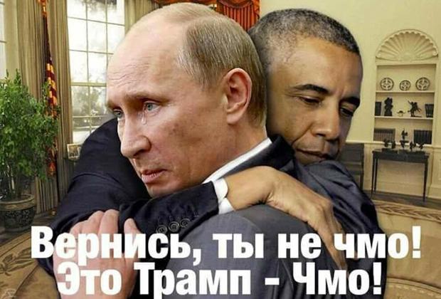 Юлия Скрипаль отказалась от консульской помощи РФ, - Daily Mail - Цензор.НЕТ 8675