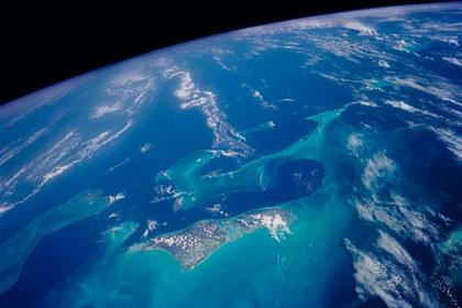 Глобальное потепление сдерживает ослабевающее течение Гольфстрима— Ученые