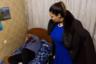 К Ромине время от времени приезжают погостить родственники в студенческое общежитие в московском ВГИКе. Старший брат девушки — Бабак  — тоже работает за пределами Ирана. Он студийный фотограф и не смог бы на родине воплотить все творческие замыслы из-за религиозных ограничений. По словам Ромины, многие молодые иранцы мечтают покинуть страну.