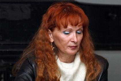 Ирен Роздобудько