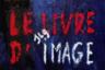 Даже в 87-летнем возрасте Жан-Люк Годар остается одним из самых провокационных и радикальных режиссеров планеты, каждое новое кино которого проверяет границы кинематографа на прочность, а то и вовсе их преодолевает. Похоже, таким окажется и «Образ и речь», охарактеризованный директором Канн Тьерри Фремо как фильм-эссе. Официальный синопсис ленты обещает историю в пяти — по числу пальцев на руке — главах, а также интригует следующим таинственным слоганом: «Ничего, кроме тишины. Ничего, кроме революционного марша». Что ж, маршировать на фильм Годара синефилам не привыкать: оно того стоит.