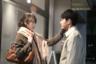 Среди рекордных восьми режиссеров, впервые участвующих в самом престижном фестивальном конкурсе мира, отдельного внимания заслуживает японец Рюсукэ Хамагути: его прошлая пятичасовая драма «Счастливые часы»— один из самых недооцененных фильмов 2010-х. Новая работа Хамагути — история о девушке из Токио, которая спустя два года после загадочного исчезновения ее возлюбленного встречает его идеального двойника, — основана на довольно пикантном первоисточнике: манге в стиле хентай «Пьяная зрелая женщина».