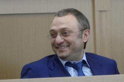 Керимов стал самым богатым членом Совета Федерации