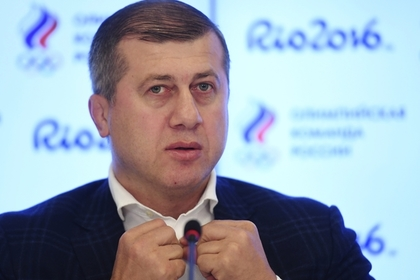 Главный тренер русских борцов попросил непускать Бузову вСеверную Осетию