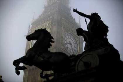 Новые бомбардировки Сирии будут обсуждаться Британией и ее союзниками, если Асад применит химоружие, - Джонсон - Цензор.НЕТ 3901
