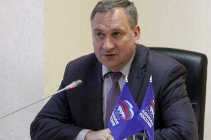 Руководитель Пскова посетовал, что Господь препятствует «стереть пиндосов слица земли»