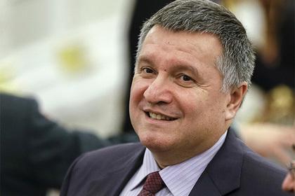 Аваков вСША обсудил план возвращения Донбасса иКрыма
