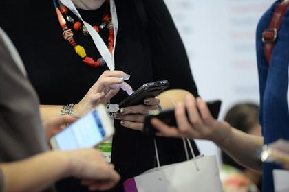 В России сообщили о восстановлении доступа к Telegram