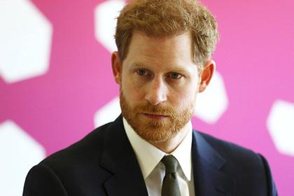 Назван самый симметричный член королевской семьи