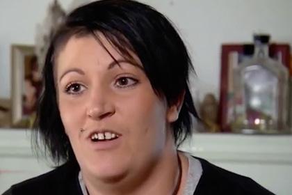 Австралийка спустила наследство на наркотики и не пожалела