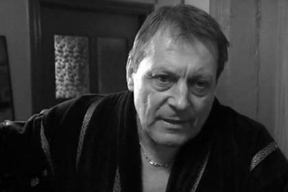Владимир Тыкке