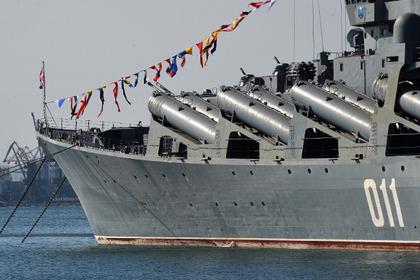 КНР пожаловался накупленный уУкраины пообразу иподобию «Адмирала Кузнецова»