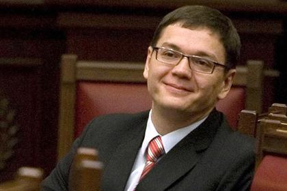 Юристы Telegram «покатят телегу» в Генпрокуратуру ради «фана и движа»