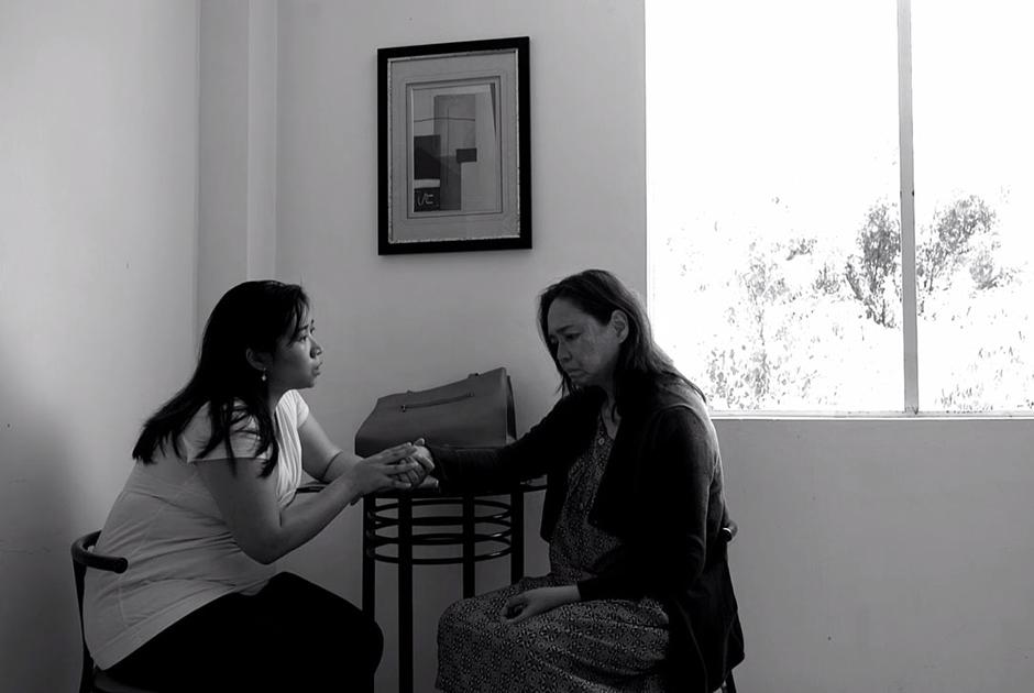 «Время чудовищ» (Ang Panahon ng Halimaw), режиссер — Лав Диас