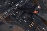 На прошлогоднем Каннском фестивале «Спутник Юпитера» участвовал в основном конкурсе — но при этом остался в тени конкурентов по программе. А зря: фильм более оригинальный и при этом основанный на абсолютно злободневном материале еще поискать.  <br><br> Сюжет картины Мундруцо начинается с убийства главного героя — пересекающего венгерскую границу сирийского нелегала. Вот только последний неожиданно оказывается... ангелом, способным не только левитировать, но и отрывать от земли окружающие предметы. Непредсказуемое превращение ждет и сам фильм — основанной на одной эффектной квазирелигиозной аллегории драме в руках Мундруцо предстоит стать полноценным, почти лишенным тормозов боевиком.