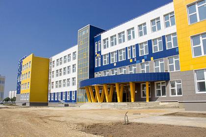 В Подмосковье отремонтируют сотни школ и детсадов