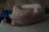 Заставить девочку перейти на овощи и воду может любая неосторожно брошенная фраза о ее внешности, предостерегает фотограф. Мирошниченко убеждена, что стремиться к экстремальной худобе их также подталкивает модная индустрия, кишащая тощими моделями.