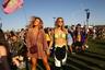 Гости фестиваля могут найти исполнителей на любой вкус: музыканты играют в жанрах инди-рок, хип-хоп, электронная и поп-музыка.