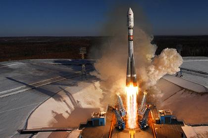 Россия признала неспособность самостоятельно создавать спутники