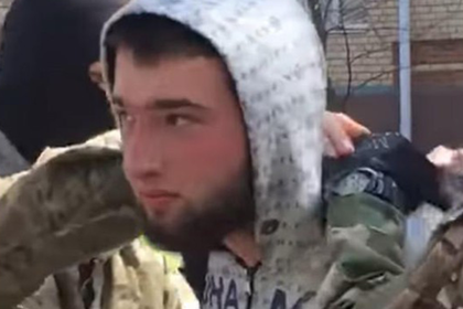 Уроженец КЧР в Ставрополе собирался «сжечь школу и взорвать детсад» (ВИДЕО)