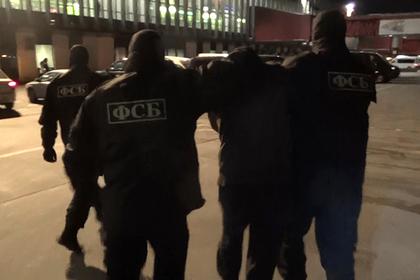 Следователи встали на сторону обвиненных в пытках оперативников ФСБ