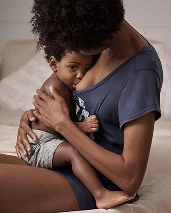 Рекламная компания бренда одежды Gap