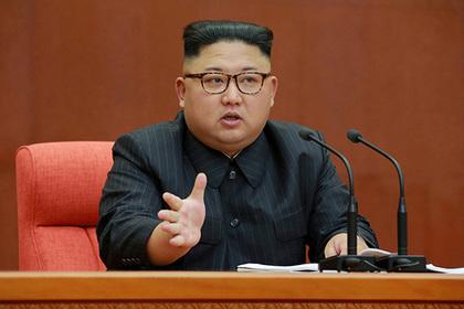 Северная и Южная Корея созвонились