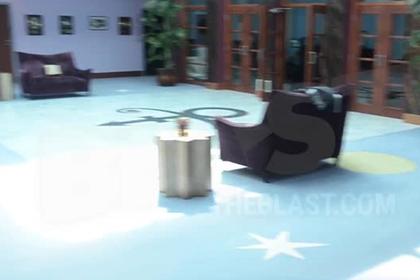 Опубликовано видео с места смерти Принса