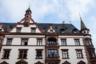 Несмотря на утраты в военный период, историческая часть Лейпцига представляет собой вполне целостный ансамбль архитектуры конца XVIII — начала XIX века, что делает город праздником для глаз и находкой для эстетов.