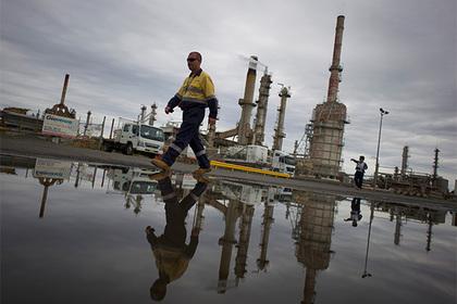 Трамп возмутился ценами на нефть
