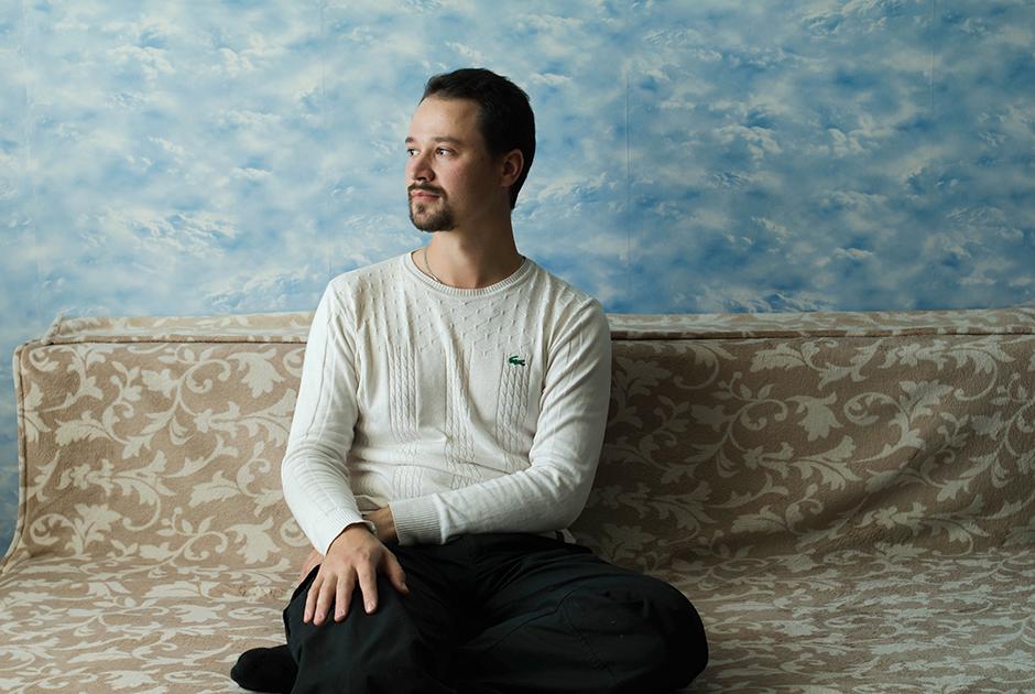 Алексей, 28 лет, реставратор
