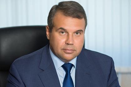 Арестован гендиректор разработчика «загадочного русского беспилотника»
