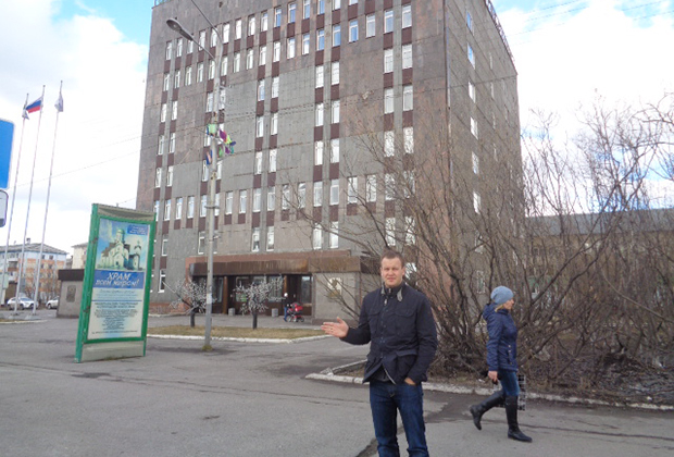 Из материалов уголовного дела: свидетель Шаблаков показывает, как получал деньги для взяток