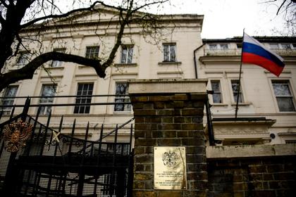 Москва призвала Лондон объясниться из-за новых показаний по делу Скрипаля