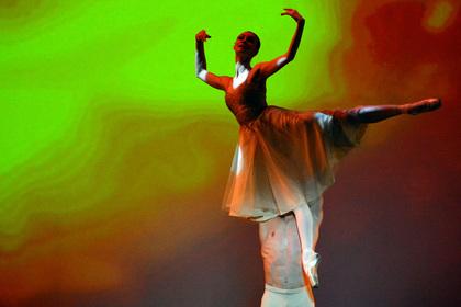 МИД предрек недовольство лишенных русского балета граждан США