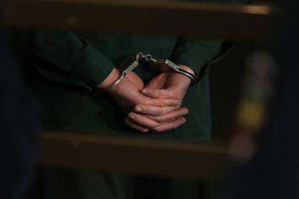 В Киеве задержали российского шпионаПерейти в Мою Ленту